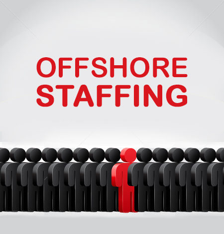 offshore-staffing